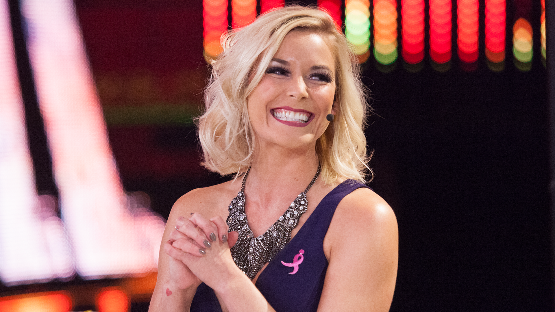 Pre-show de WrestleMania 36: lo que necesitas saber sobre los shows iniciales de la WWE 40