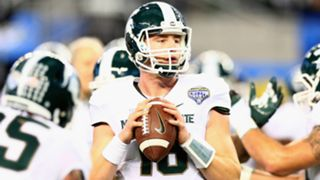 Connor-Cook-ftr-050615-getty
