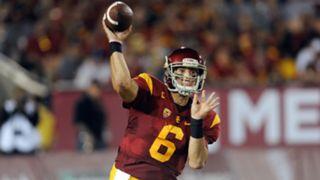 NFL-DRAFT-USC-Cody-Kessler-1-030216-FTR.jpg
