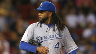 johnny-cueto-092415-getty-ftr.jpg