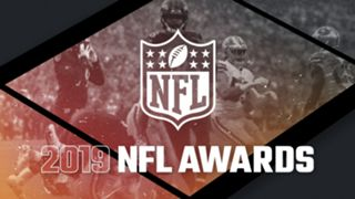 2019-NFL-awards-010820-FTR