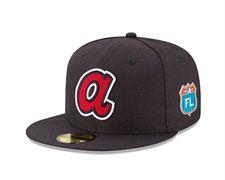 Braves FTR spring training hats MLB.jpg