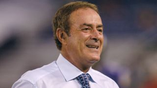 MNF-Al Michaels-050516-GETTY-FTR.jpg