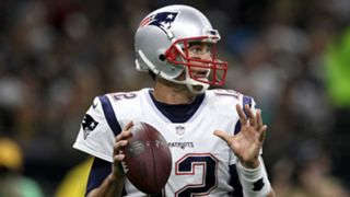 Tom-Brady-091717-getty-ftr