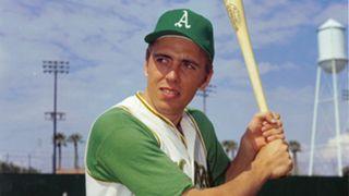 Rick_monday-FTR-MLB.jpg