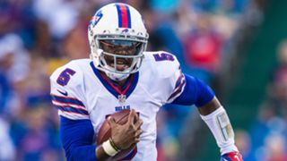 Tyrod-Taylor-081915-GETTY-FTR.jpg