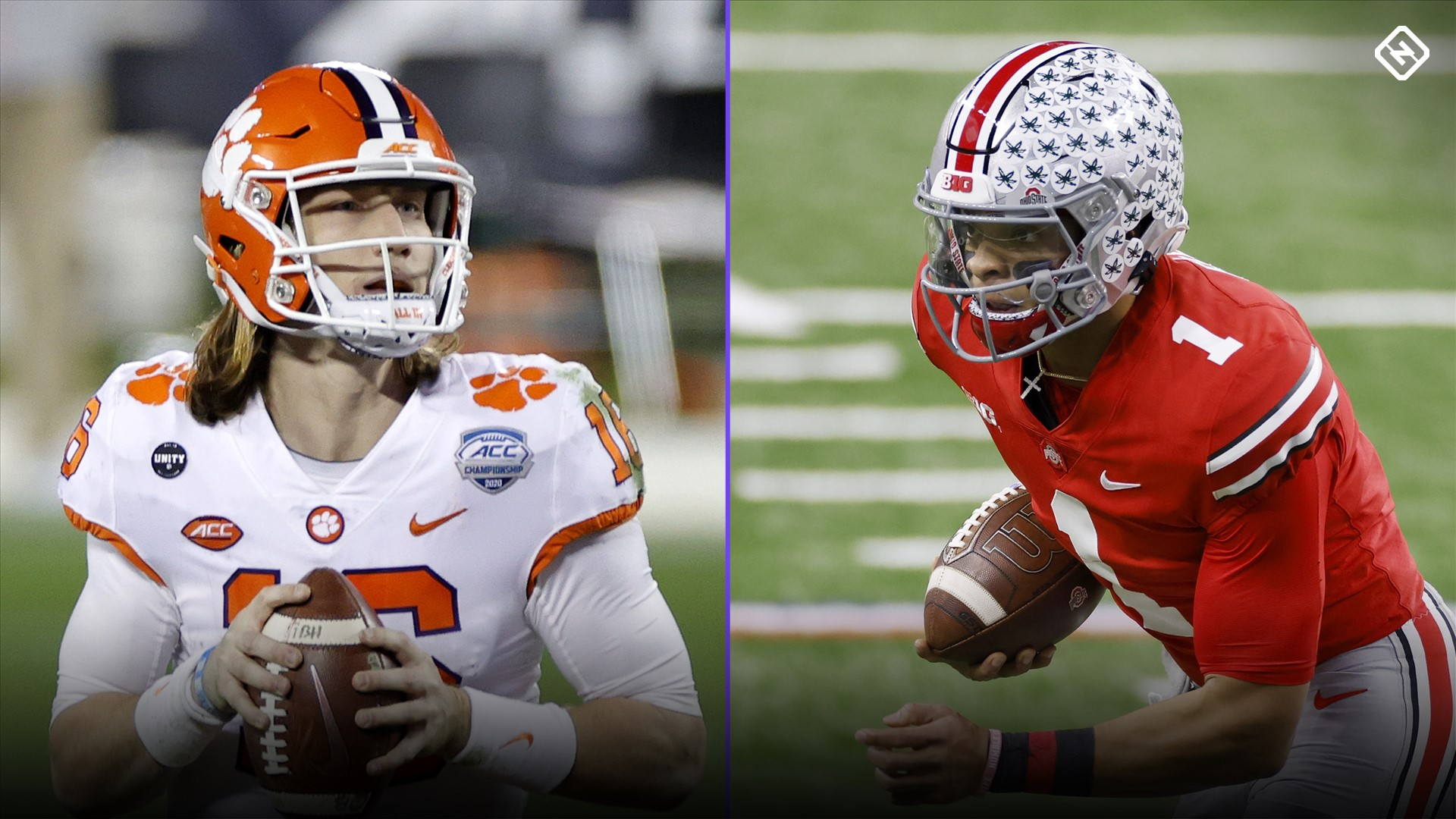 NFL Mock Drafts 2021: Compare news from Mel Kiper, Daniel Jeremiah, Todd McShay and other experts