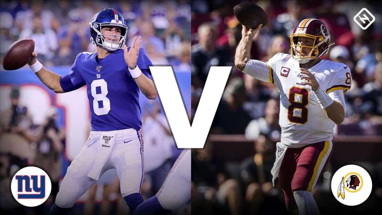 Giants-Redskins-092619-Getty-FTR