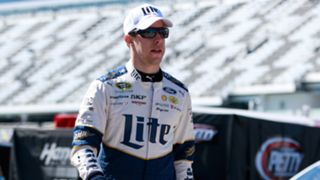 2-Brad-Keselowski-021316-GETTY-FTR.jpg
