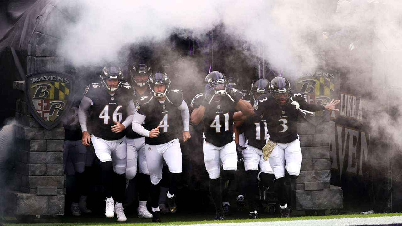 baltimore-ravens-120120-getty-ftr