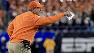Dabo-Swinney-081818-GETTY-FTR.jpg