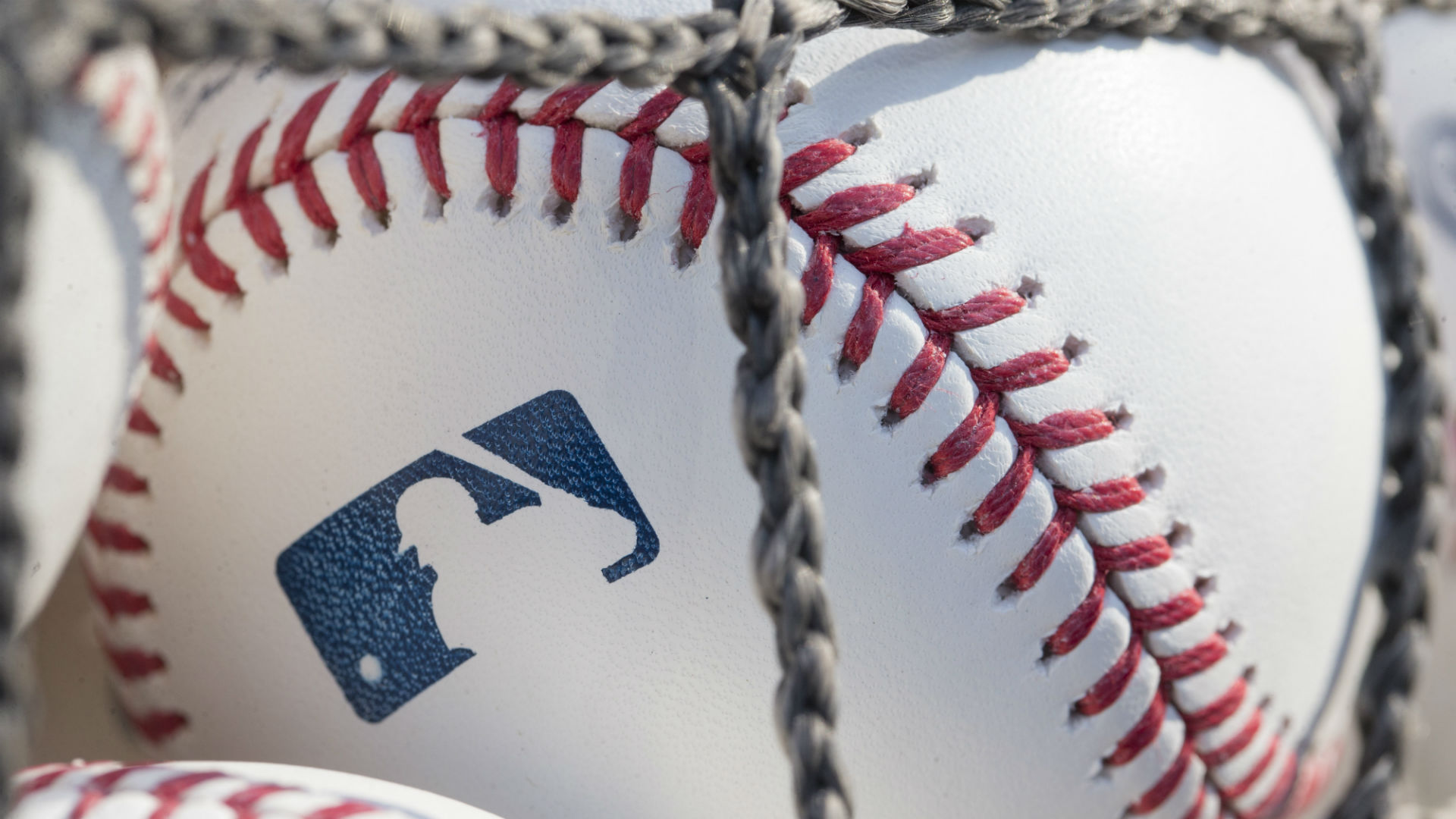 Why did MLB move to the All-Star game?  The league takes a stand on the controversial Georgia voting law