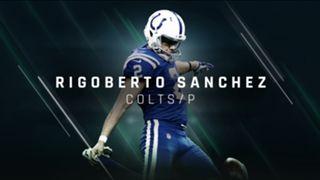 Rigoberto-Sanchez-072318-Getty-FTR.jpg