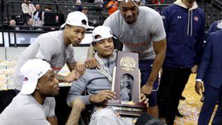 auburn-2019-NCAA-Tournament-FTR-Getty.jpg