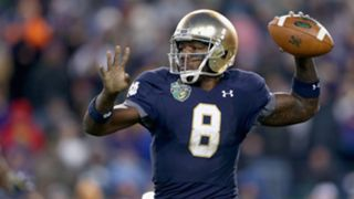 Malik-Zaire-ftr-042915-getty