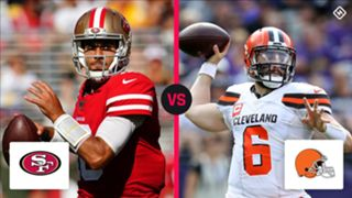 49ers-browns-channel-10092019-getty-ftr