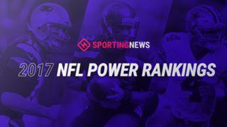 NFL-power-rankings-073117-FTR