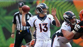 Trevor-Siemian-Broncos-FTR