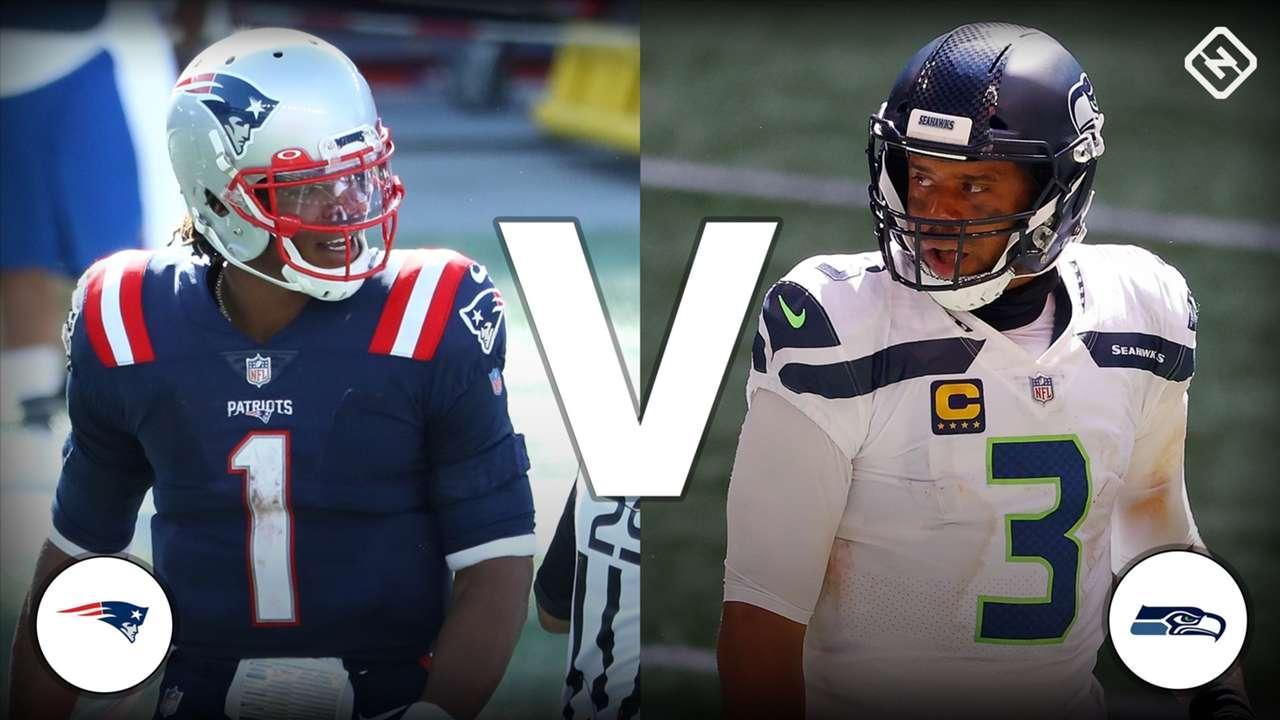 Patriots-Seahawks-091620-Getty-FTR