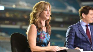 NFL-ANNOUNCERS-Suzy-Kolber-011416-ESPN-FTR.jpg