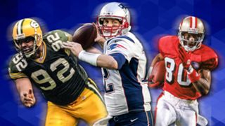 ILLO Reggie White Tom Brady Jerry Rice-020116-GETTY-FTR.jpg