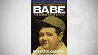 BOOK-Babe-022916-FTR.jpg
