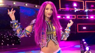 Sasha-Banks-WWE-FTR-091217