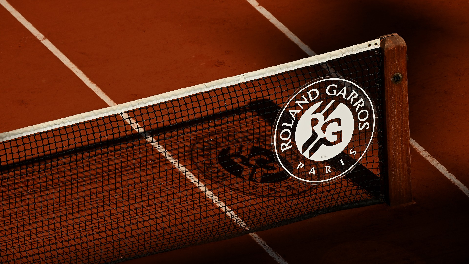 French Open schedule 2021: Full draws, TV coverage, channels & more to watch every tennis match