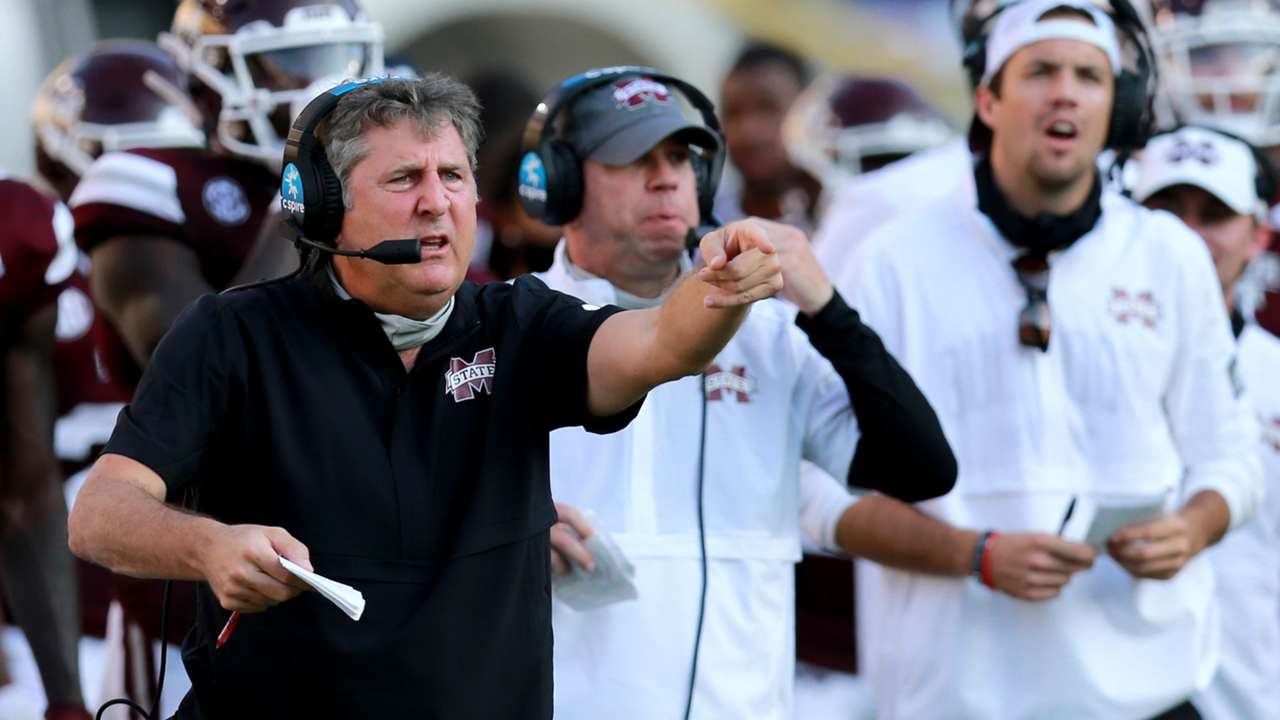 Mike Leach-092620-GETTY-FTR