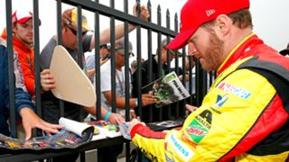 earnhardt-junior060316-getty-ftr.jpg