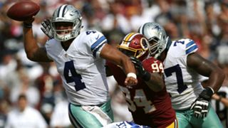 DakPrescott-Getty-FTR-091816.jpg