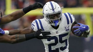 Marlon-Mack-010618-getty-ftr