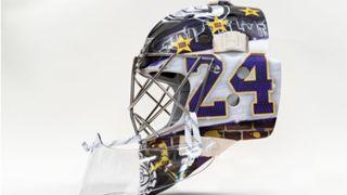 john-gibson-goalie-mask-013120-anaheim-ducks-jpeg.ftr