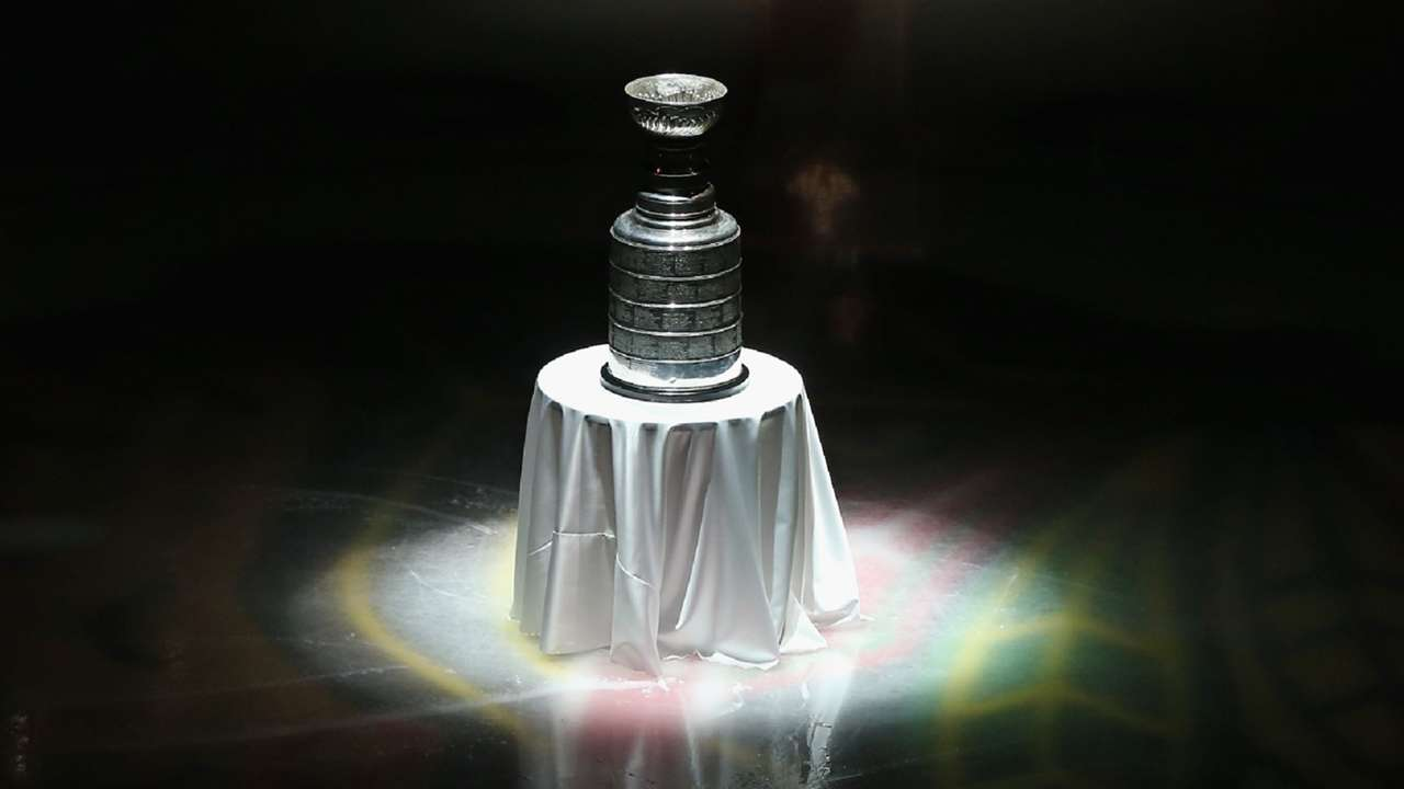 stanley-cup-031220-getty-ftr.jpeg