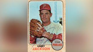 Larry Jackson-100215-TOPPS-FTR.jpg