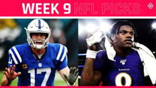 week-9-nfl-picks-ljpr-FTR.png