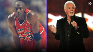 Michael-Jordan-Kenny-Rogers-Getty-032120-FTR