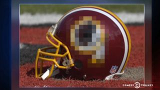 Redskins-Blurred-092614-FTR-CC.jpg