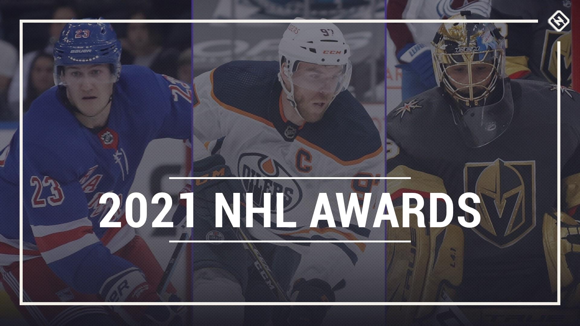 Nhl-awards-2021-061521-getty-ftrjpeg_10chxj35pwuqm1pnhqxk70yz4x