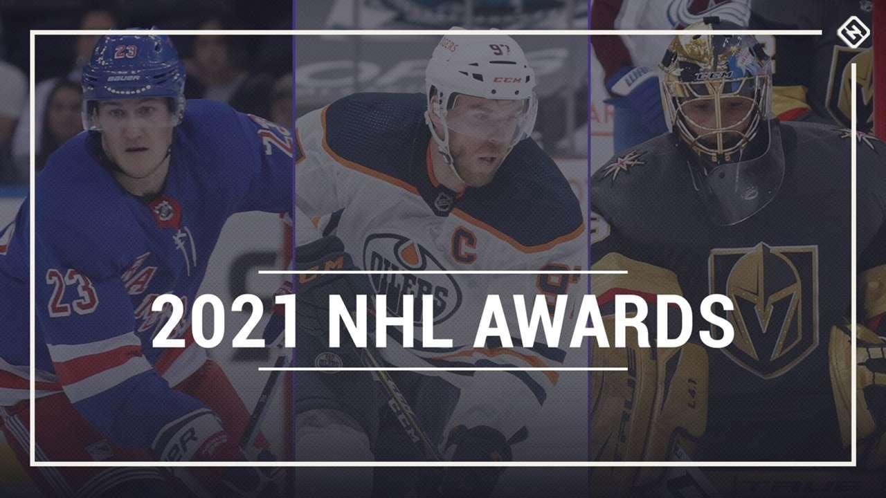nhl-awards-2021-061521-getty-ftr.jpeg