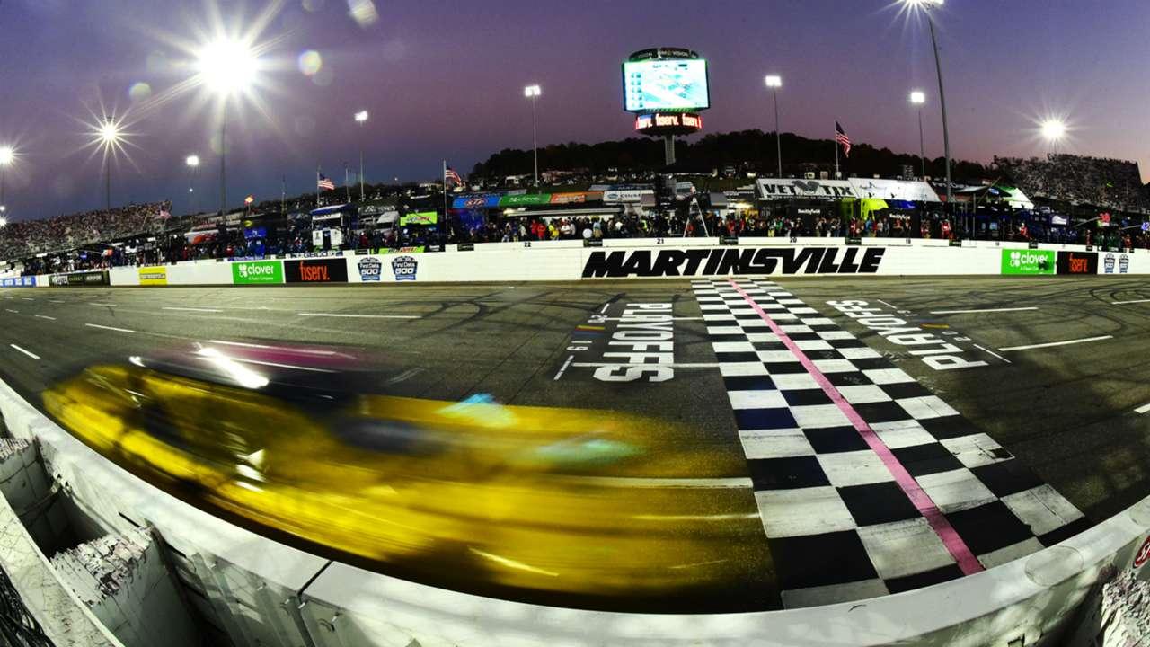 NASCAR-Martinsville-060920-Getty-FTR.jpg
