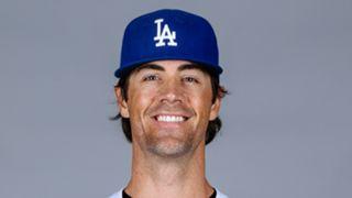Hamels-DODGERS-070615-MLB-FTR.jpg