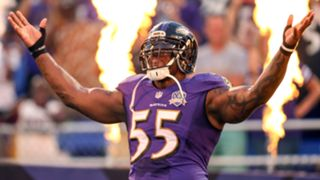 Terrell-Suggs-083115-Getty-FTR.jpg
