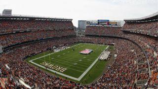 FirstEnergy Stadium-071615-getty-ftr.jpg