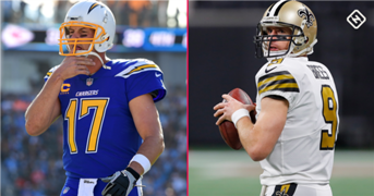 Rivers-Brees-121417-GETTY-FTR