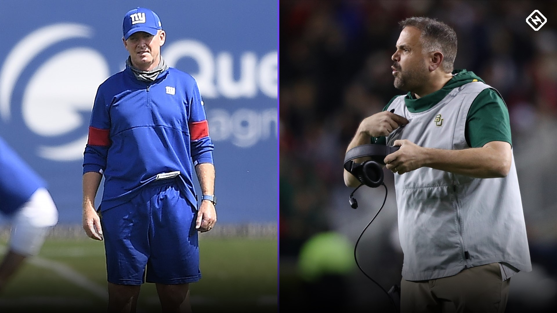 Fantasy Football 2020: Breaking down the NFL's new offensive play-callers, head coaches 1
