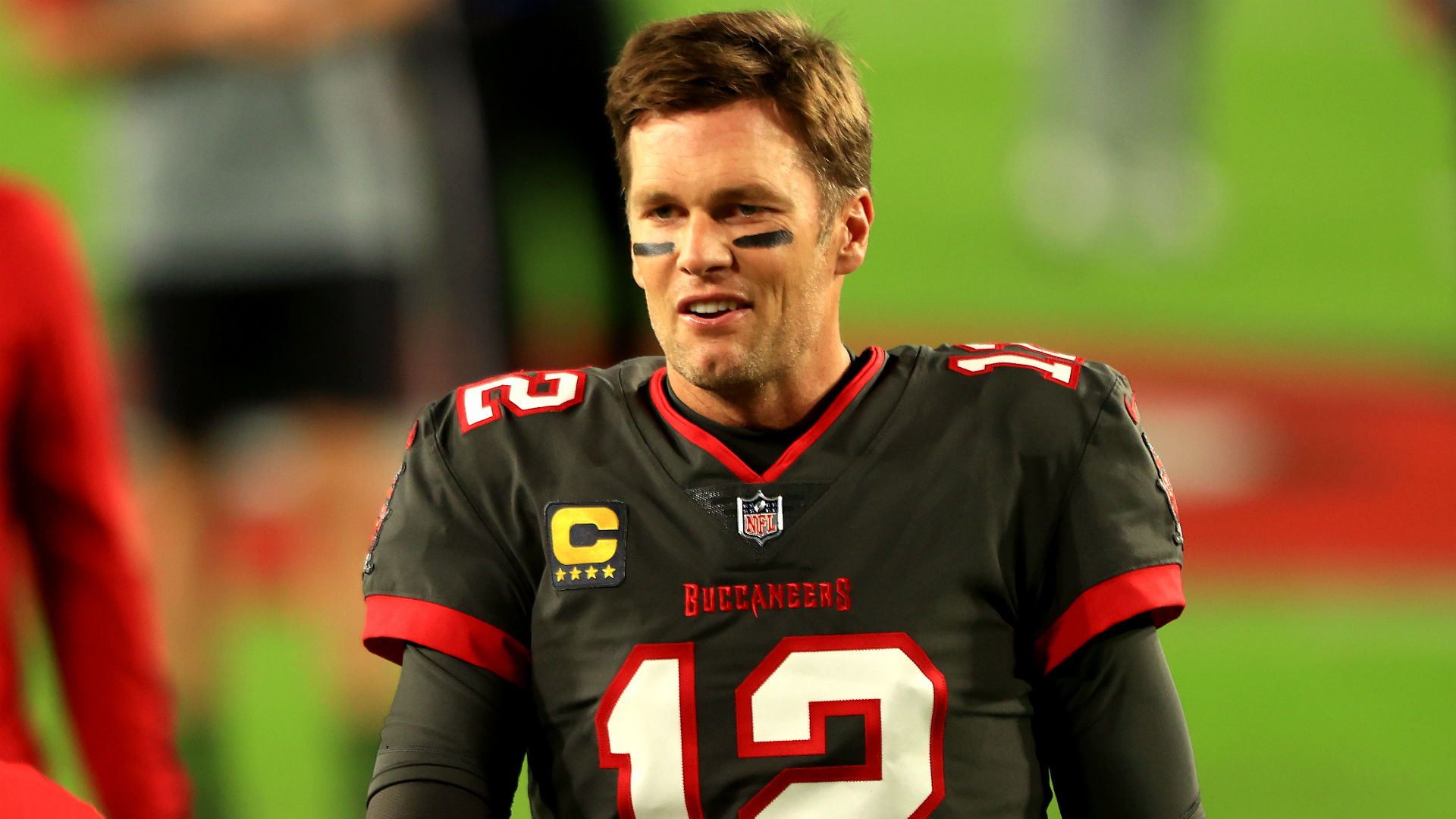 Tom Brady Handshake Tracker An Investigation Into The Bucs Qb S Postgame Handshakes And Snubs Sporting News
