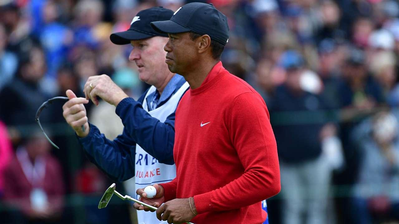 Tiger-Woods-012620-Getty-FTR.jpg