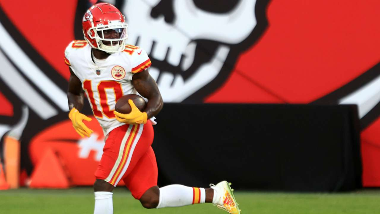 tyreek-hill-112920-ftr-getty