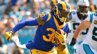 Todd-Gurley-090819-Getty-FTR.jpg